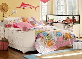 girls bedroom sets incredible teen bedroom sets teenage girls