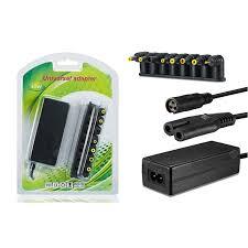 WD-1 Universal Notebook Tablet Power Black EU Plug Other <b>PC</b> ...