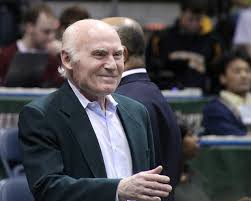 Greatest five powerful quotes by herb kohl pic Hindi via Relatably.com