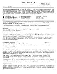 accounting skills resume info accounting summary of skills experience resumes radiologic