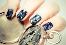 Image result for nail artist