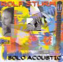 Solo Acoustic