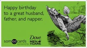 Funny Birthday Wishes For Husband | Kappit via Relatably.com