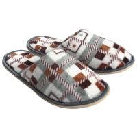 Купить Мужская <b>домашняя</b> обувь по низким ценам в интернет ...