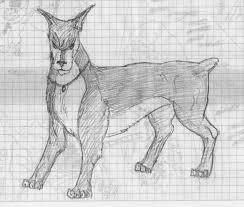 dog fighting essaydog fighting essay tag   advancedwriters com blog