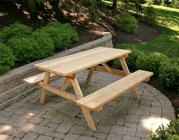 home outdoor furniture ideas establish enticing wicker