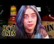 julia maisie secret stars Videos - MyPornVid.pw