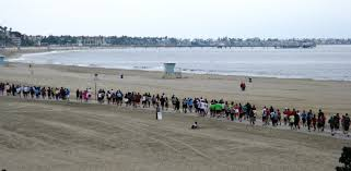 Image result for long beach marathon