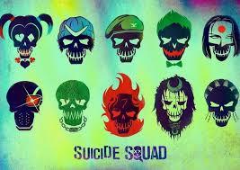 <b>Suicide squad ost</b>: истории из жизни, советы, новости, юмор и ...