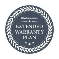 <b>Zebra</b> Extended Warranties for ID Card Printers | ID Wholesaler
