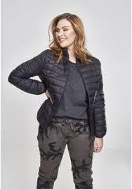 Купить <b>URBAN CLASSICS</b> куртки в магазине одежды LeCatalog.RU