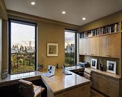 beautiful furniture home s m l f attractive home office