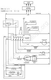 ge monogram zdiswssc refrigerator wiring diagram the ge monogram zdis150wssc refrigerator wiring diagram