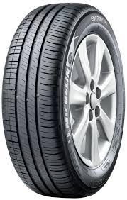 Buy <b>Michelin Energy XM2</b> 4 Wheeler Tyre (<b>185/60</b> R15, Tube Less ...