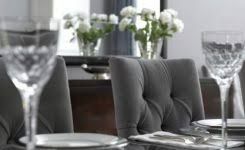 grey dining room chair nifty gray dining room chairs design ideas best model basic bedroom furniture photo nifty