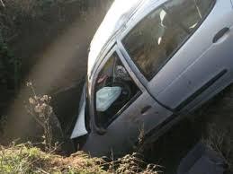Slikovni rezultat za prometna nezgoda noć