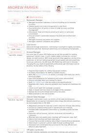 restaurant manager resume samples   visualcv resume samples databaserestaurant manager resume samples