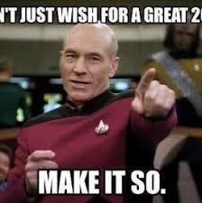 Memes Vault Funny New Year's Memes via Relatably.com