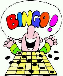 Image result for bingo games