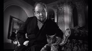 Image result for images from curse of the demon