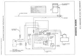 automotive air conditioner wiring diagram   diagramcool pack air conditioning wiring for chevrolet penger car  car aircon wiring diagram