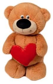 Мягкие игрушки животные <b>Princess Love</b> - купить мягкую игрушку ...