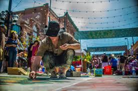 Denver <b>Summer</b> & <b>Spring</b> Activities| VISIT DENVER