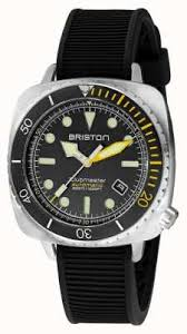 <b>Briston Часы</b>