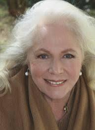 Angelika Bender ist eine deutsche Schauspielerin und Synchronsprecherin. Sie synchronisierte Mrs. Macready in Die Chroniken von Narnia: Der König von Narnia ... - ImagesCAZ30V7O