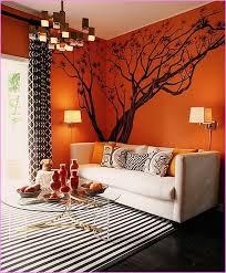 burnt orange wall decor burnt orange furniture
