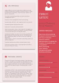 top tricks of the cv format   resume      ways to impress recruiters   your resume format