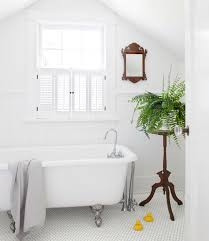 country bathroom images