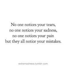 ExtraMadness - Inspiring & Relatable Quotes! — More inspiring ... via Relatably.com