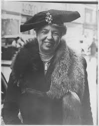 eleanor roosevelt essay eleanor roosevelt essay the new deal