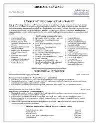 kitchen help resume kitchen hand sample template chef construction gallery of sample resume for kitchen hand