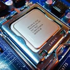 <b>Best Selling</b> CPUs <b>of 2015</b> - Smart Buyer