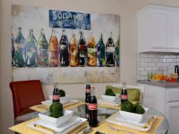 For Decorating A Kitchen Kitchen Table Design Decorating Ideas Hgtv Pictures Hgtv