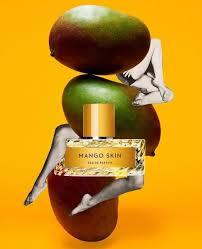 <b>Vilhelm Parfumerie Mango Skin</b> Eau De Parfum 100ml #makeup ...