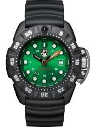 <b>Часы Luminox</b> (Люминокс): купить оригиналы в Омске по низкой ...