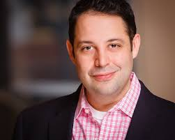 Steve Rosen (Saunders): Most recently, Steve and his writing partner David Rossmer co-wrote and co-starred in the musical The Other Josh Cohen, Off-Broadway ... - Steve%2520Rosen%2520new_1