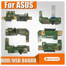 Best value X556uj – Great deals on X556uj from global X556uj ...