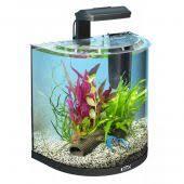 """AquaArt crayfish 30 л-<b>аквариумный комплекс</b> """"полумесяц"""" <b>Tetra</b> ..."""