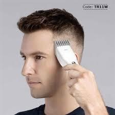TR11W <b>Xiaomi ENCHEN</b> Boost USB Electric Hair Clippers ...