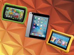 10 best kids' tablets that do it all, from games to <b>homework</b>