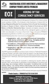 real estate investment management company private real estate investment management company private limited jobs the news jobs ads 26 2017