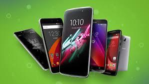 Рейтинг смартфонов до 15000 рублей: 10 лучших моделей