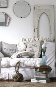 living room large size beauteous rustic coastal home design with beachy living room excerpt shabby beach shabby chic furniture