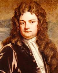 joseph addison the social encyclopedia richard steele