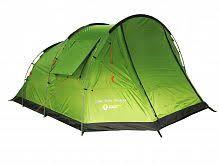 <b>4</b>-<b>х местные палатки</b> по доступной цене. Купить <b>4 х</b>-<b>местную</b> ...