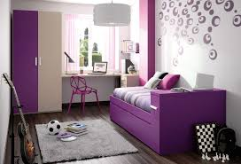 office makeover ideas bedroom interesting coolest makeover ideas for teenage tiny makeovers with purple home decorating beautiful home office makeover